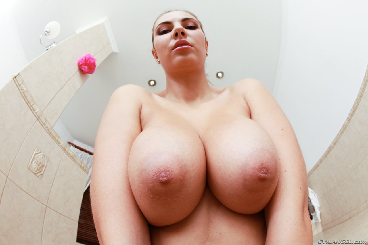 Mature movie old sex woman