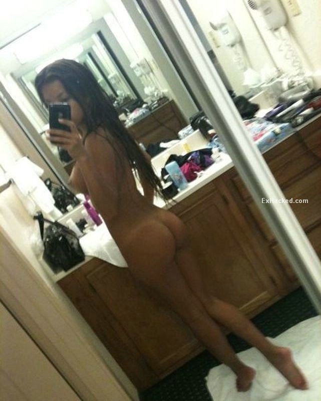 Hidden cam saudi arab amateur at home
