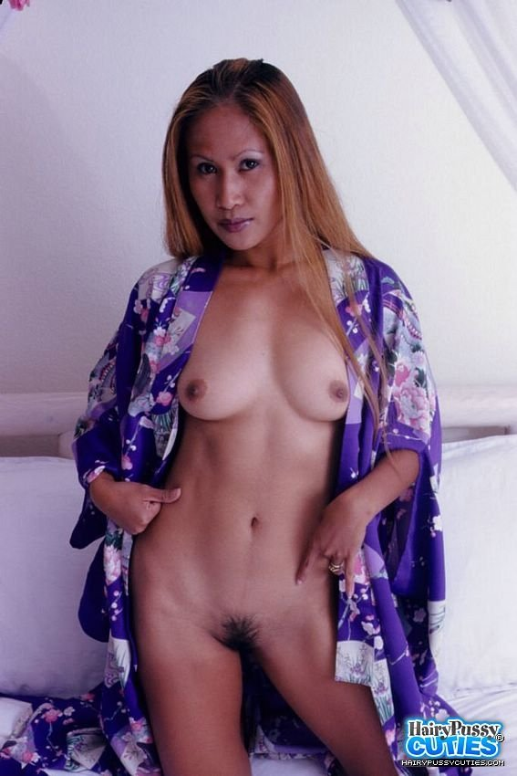 Japanese wife and impotent husband #1