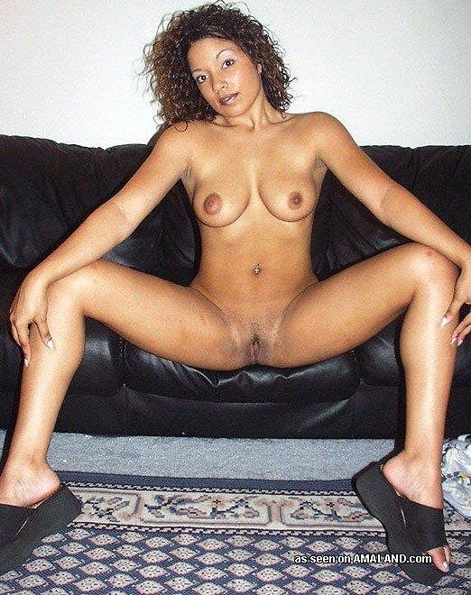 young bj vids there