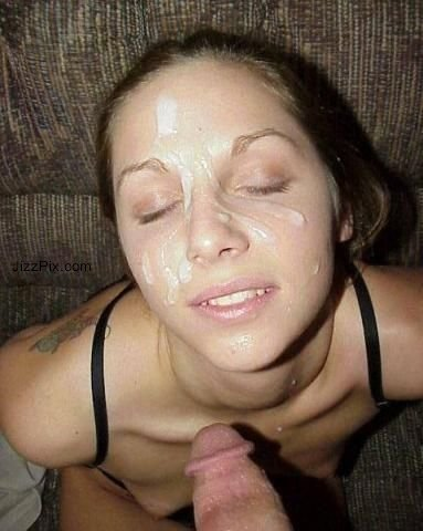 erotic sex creampie