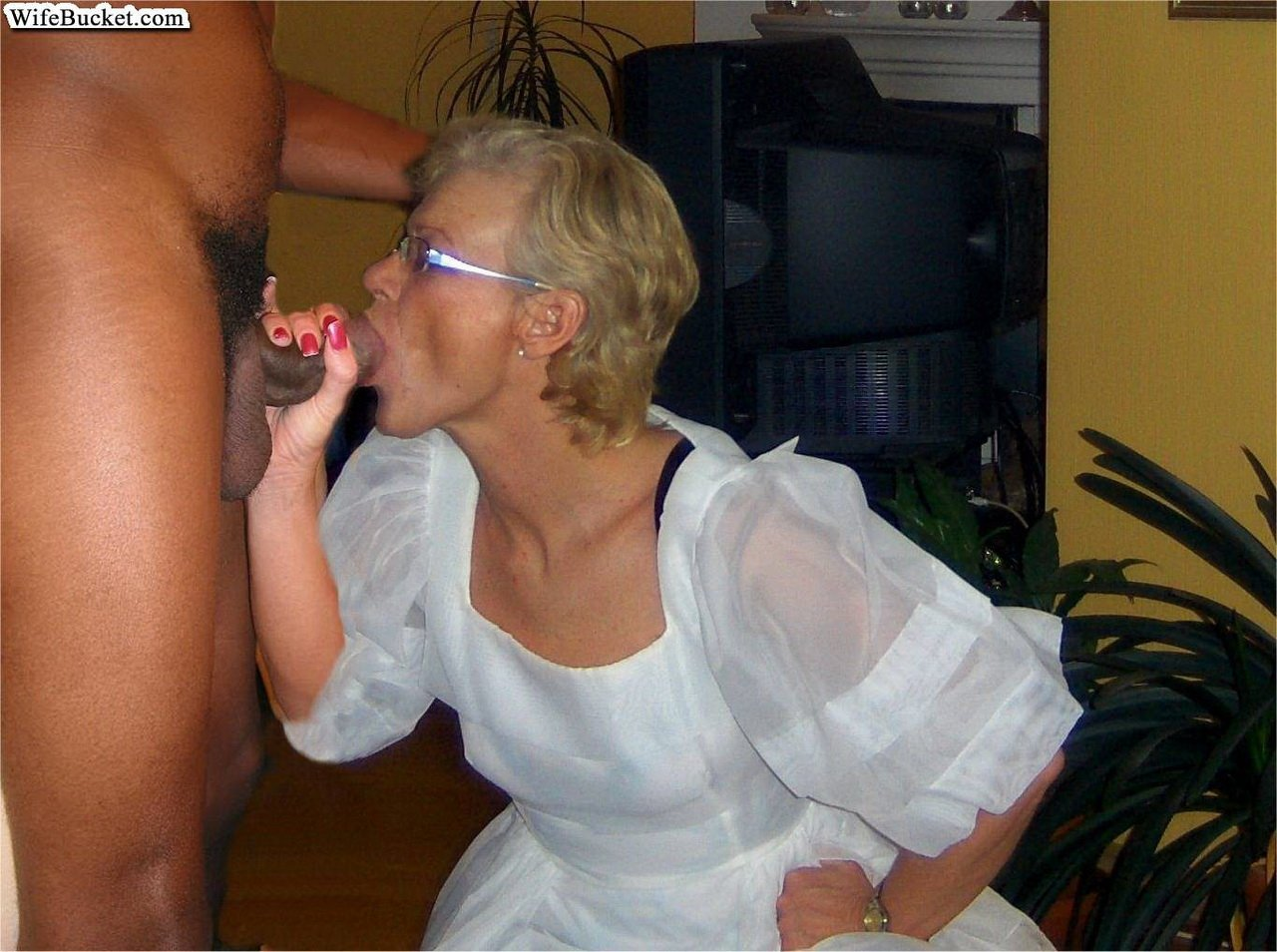 best of mature wife rio