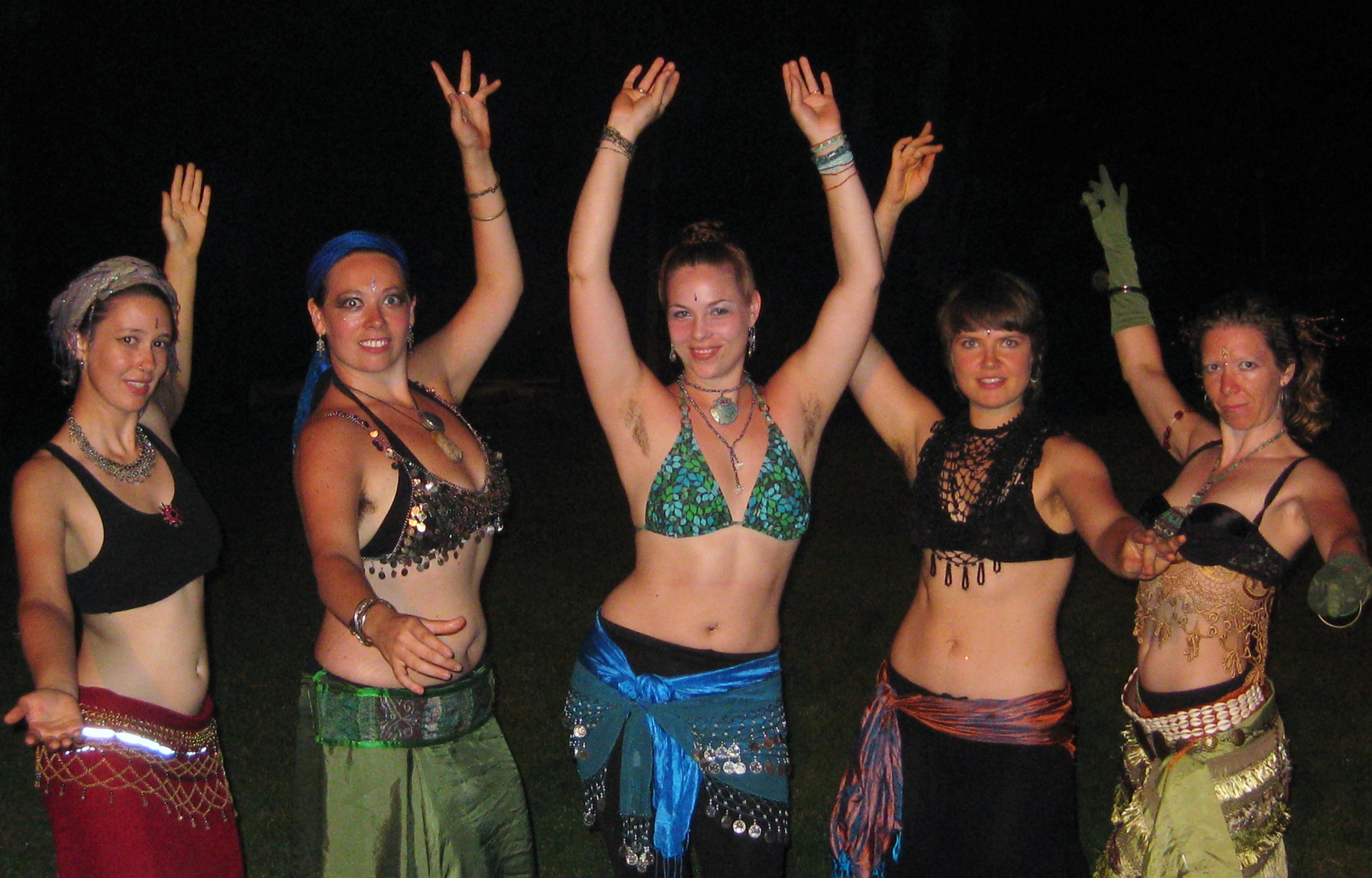 best of Private swinger parties ky ind blogs