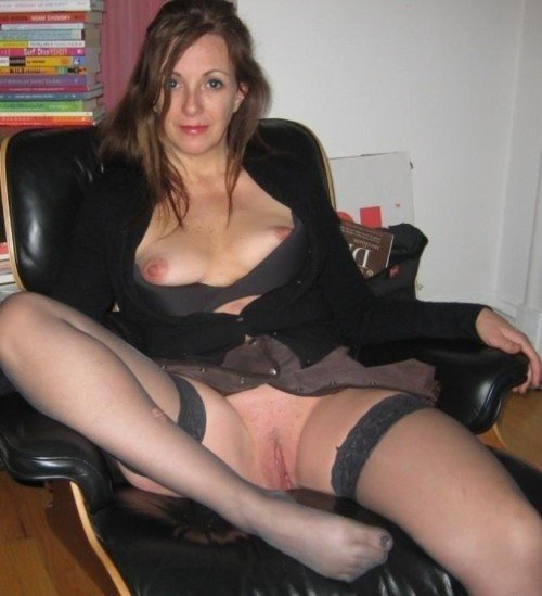 pantyhose candid porn add photo