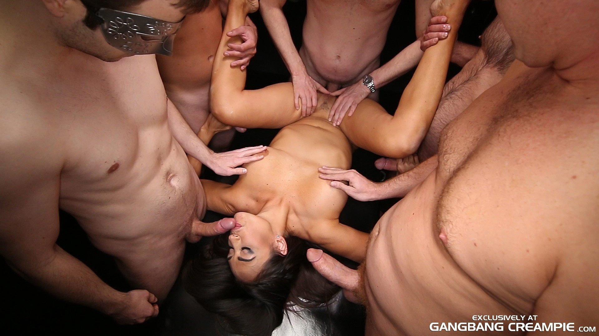 gang-bang-play-ground-tiny-jap-girl-xxx