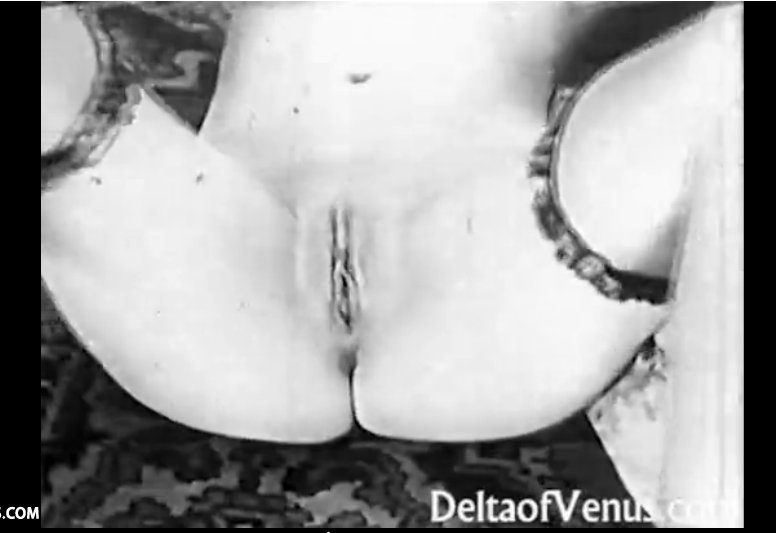 creampie old tube add photo