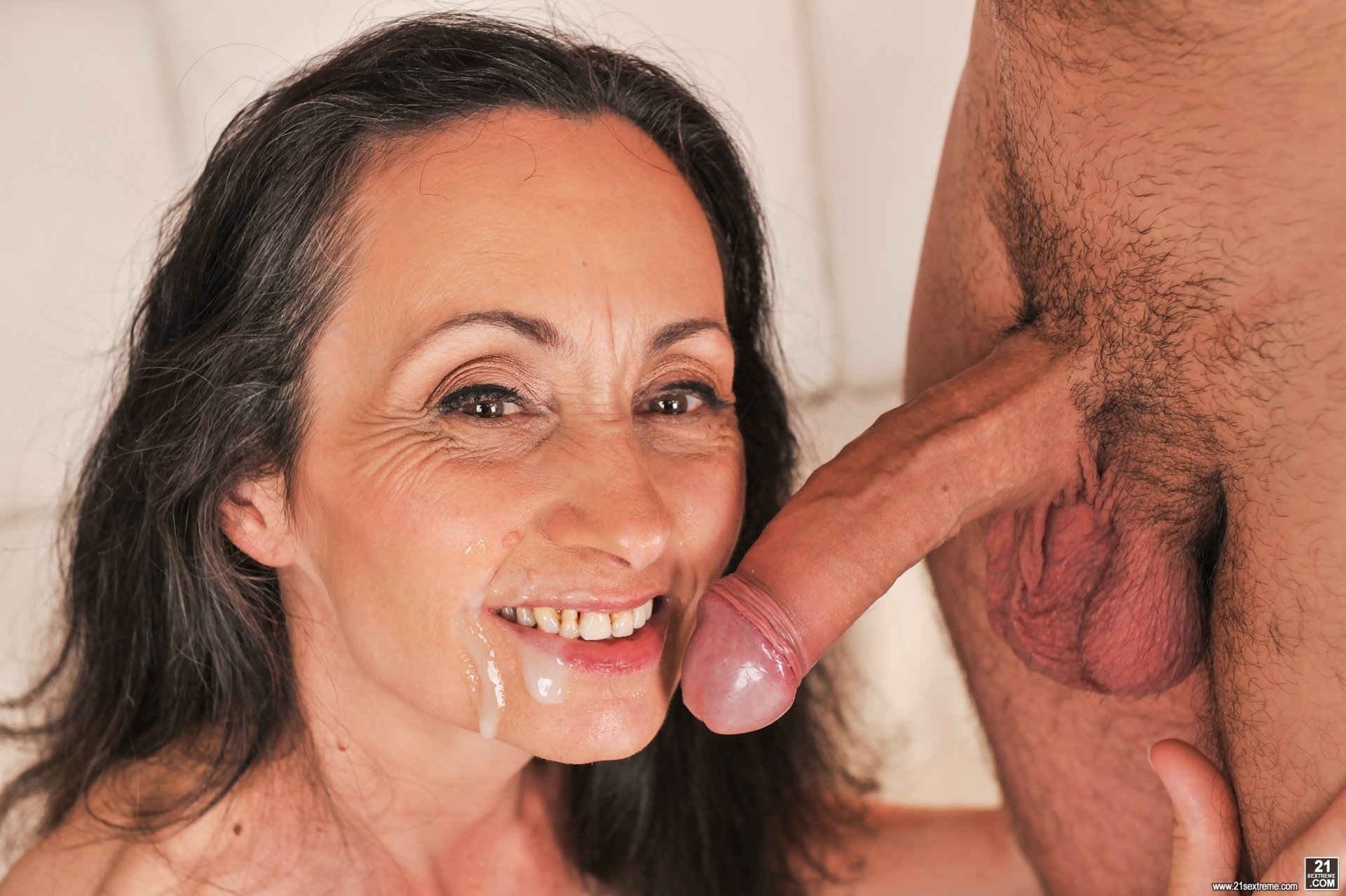 Reality hot wife
