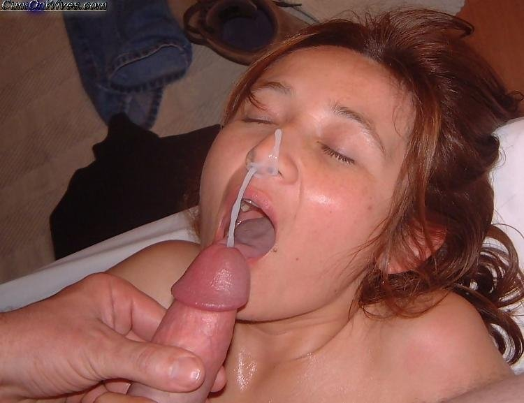 husband and wife sex xxx