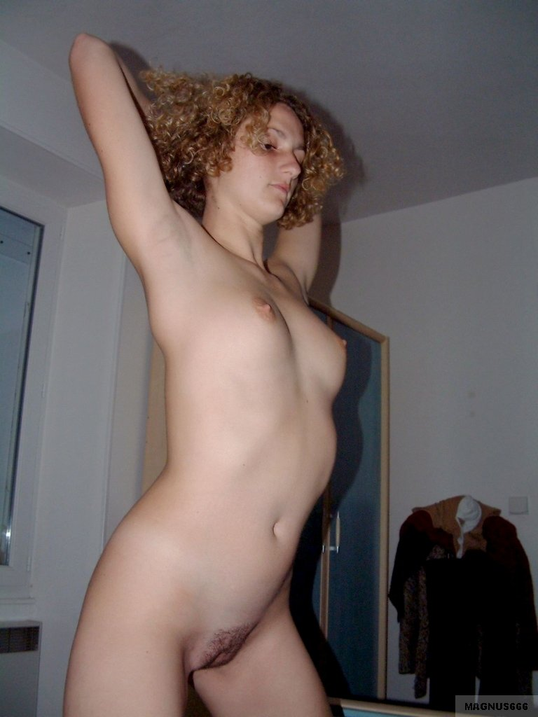 Hozefa reccomend Adult free nudist photo