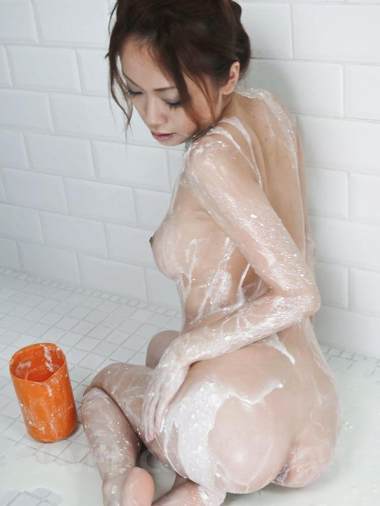 Top adult cams adult live there