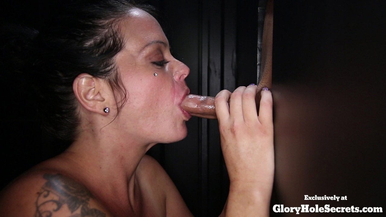 cheating wife porn caught