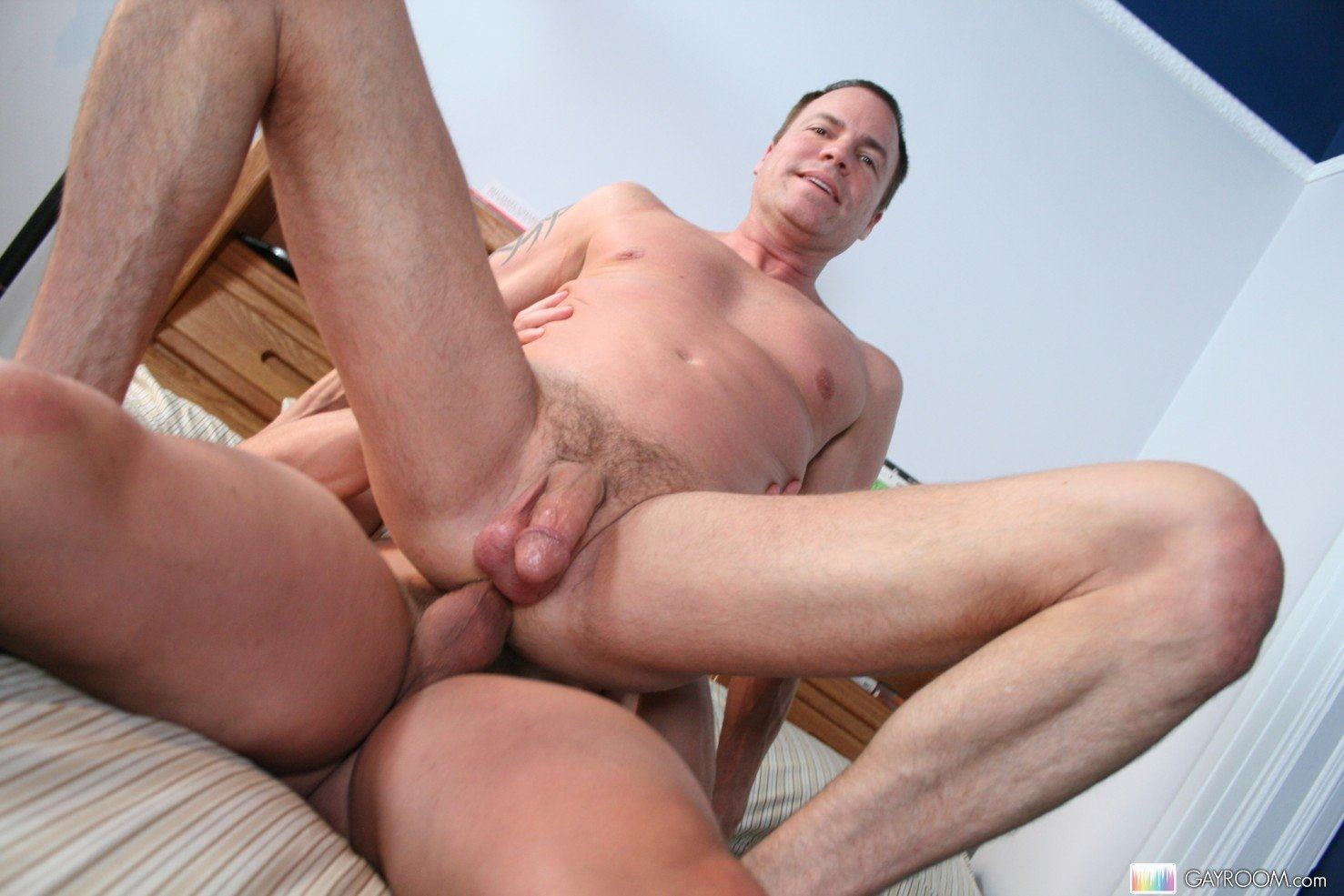 first-time-gay-anal-porno-neil