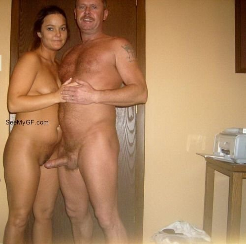 naked old granny photos