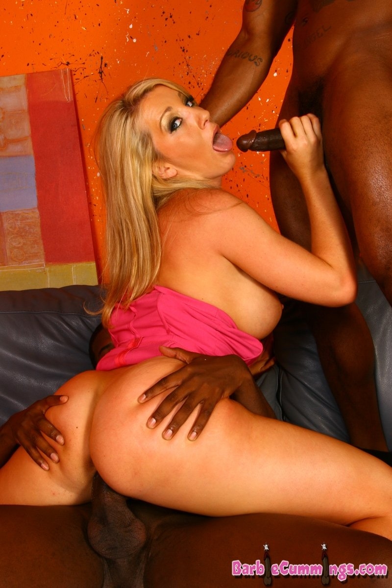 Horny husband and wife French presidents wife nude pictures