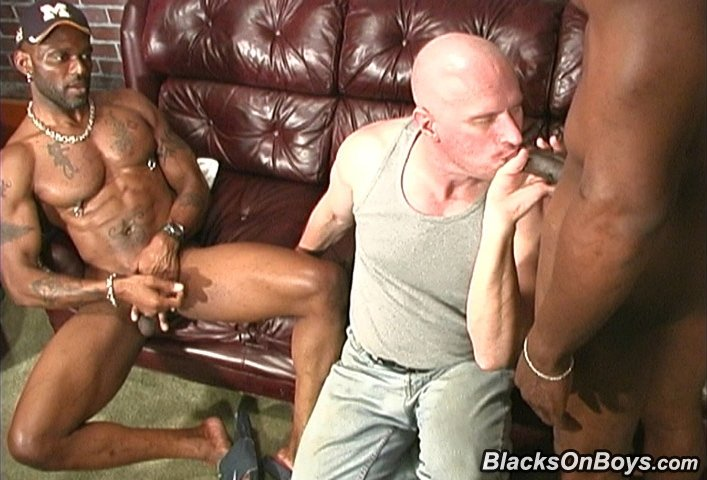 Black woman white dick flash preview