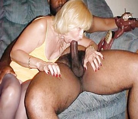 Youporn drunk wife fucked video