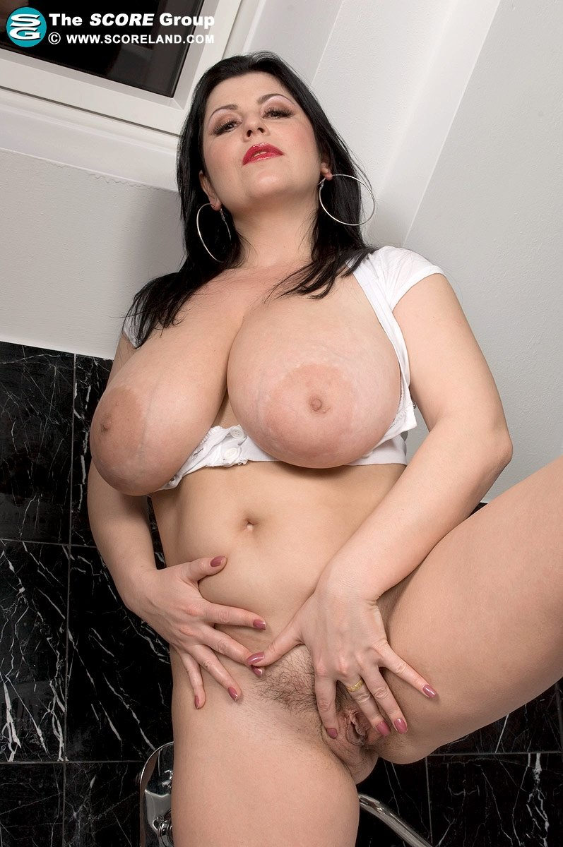 Full hd big tits sex #9