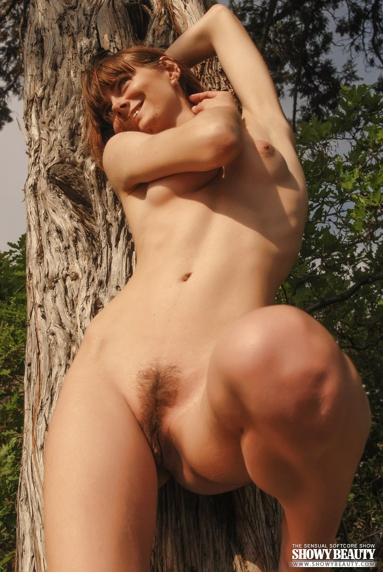 Wives girlfriends naked