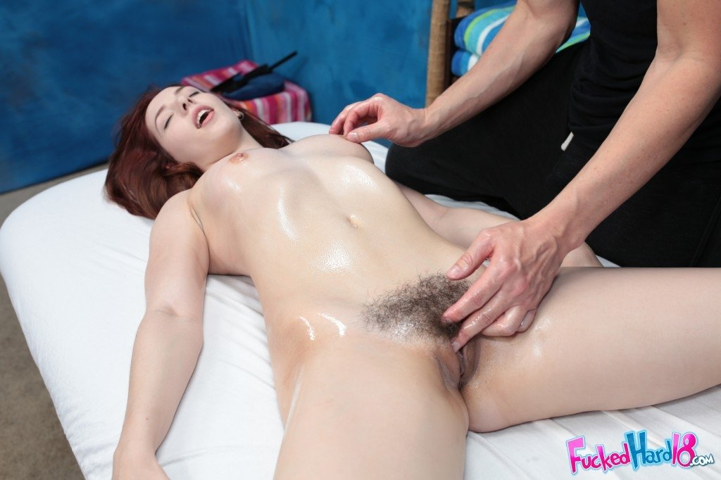 Dirty wife sex stories add photo