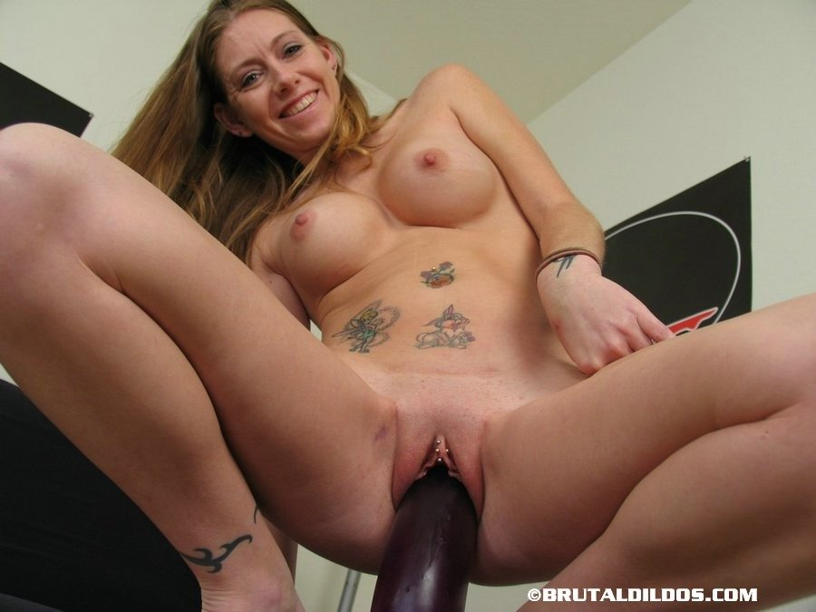 Very young boy fuck cum inside mom pussy homemade video