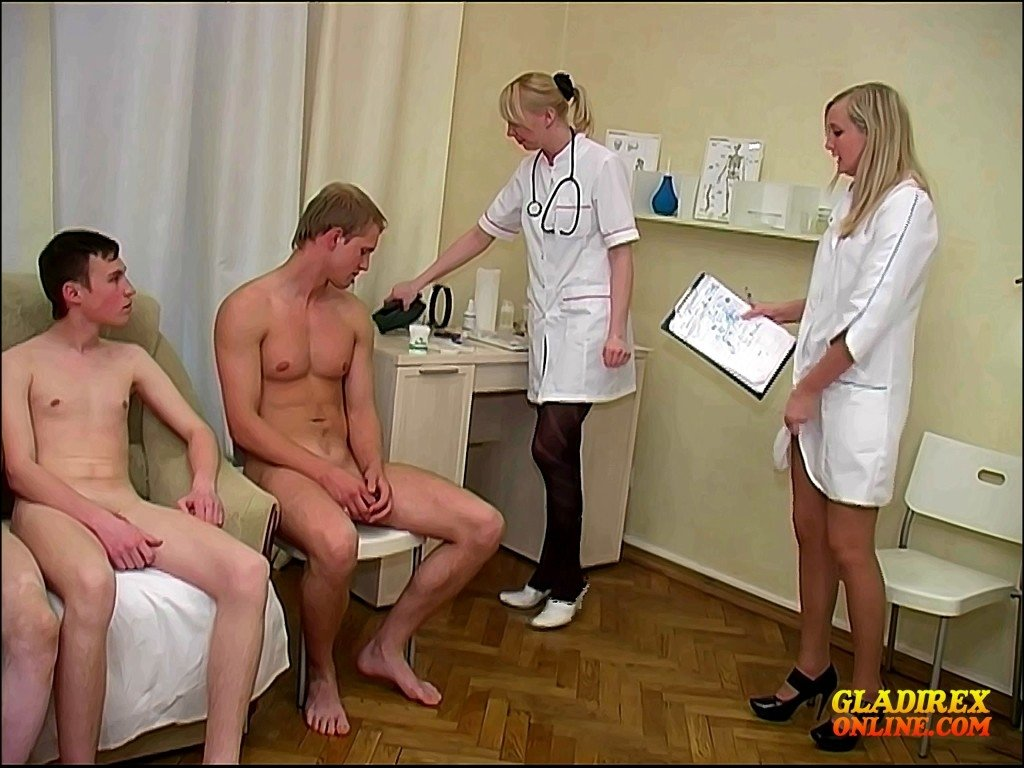Disgraced with sex for cash 21