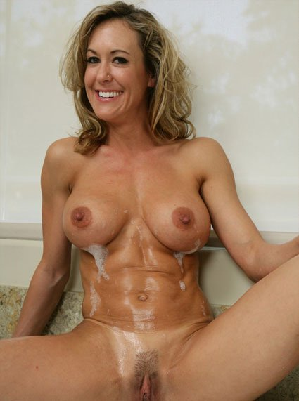 real naked housewife pics add photo