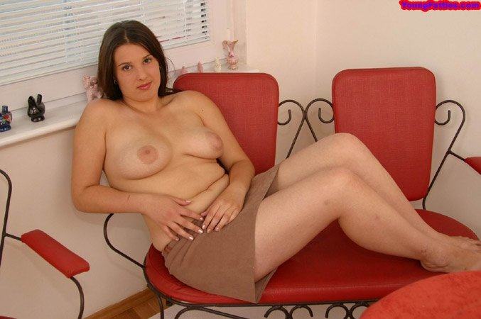 film-sex-young-fatties-petra