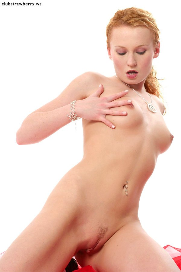 Indian xxx vedio wife nd husband French family party nude