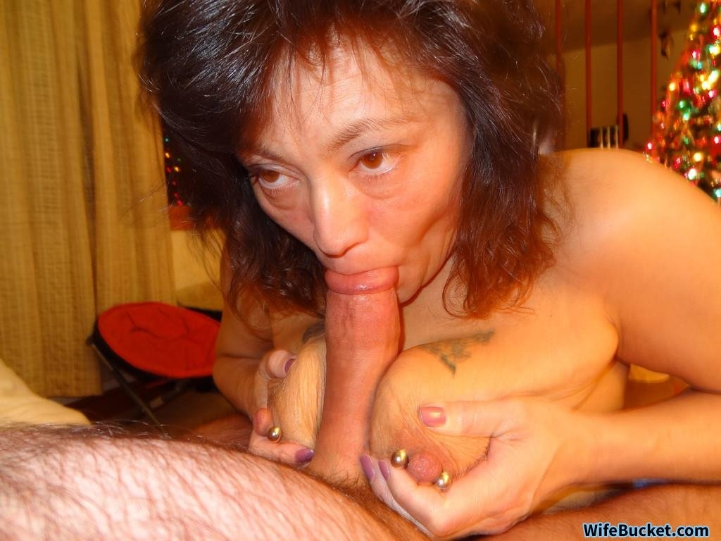 Young amateur should learn english hq video