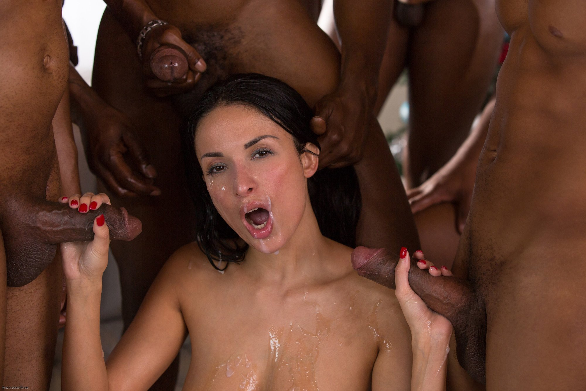 free-porn-gang-bang-movie-red-deer-alberta-naked