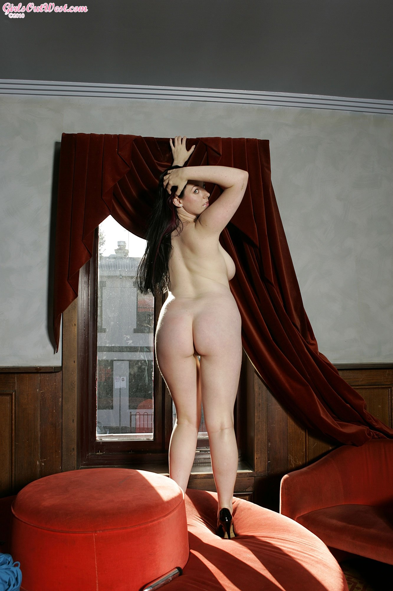 1st time xvideo com Lady melody adult