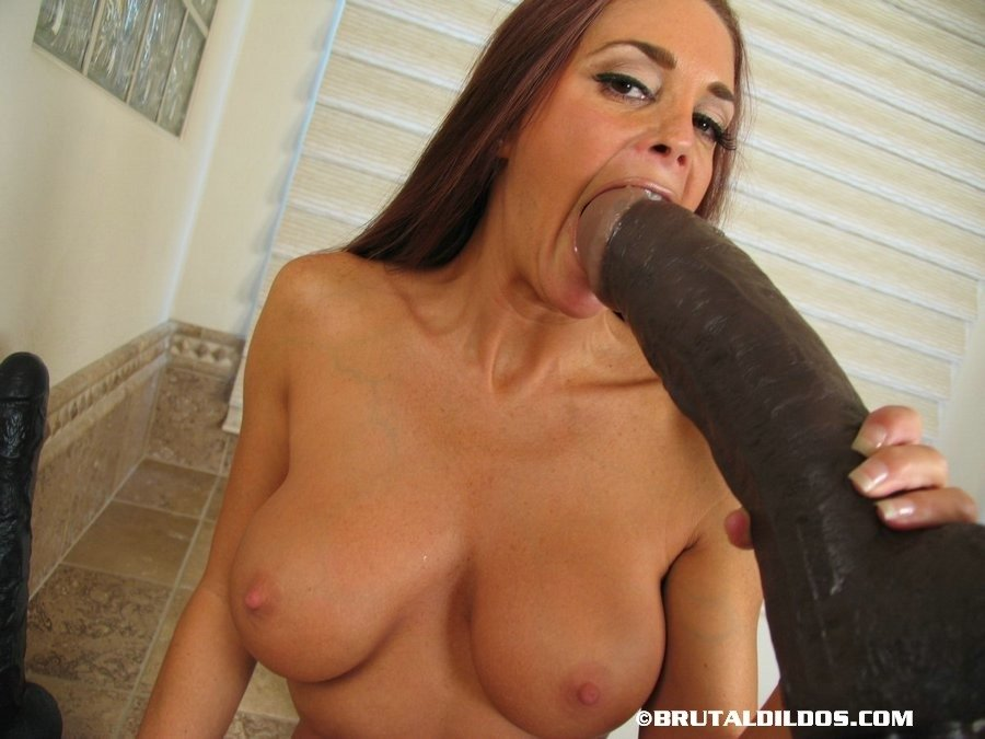 best of redhead milf casting couch