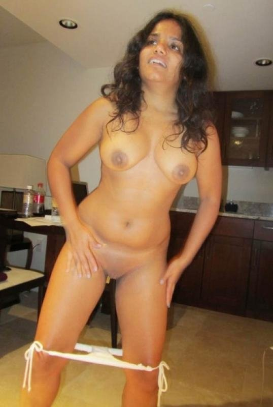 young tits busty xnxx videos