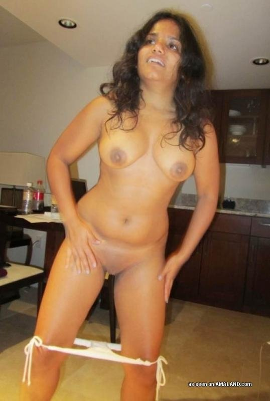 beautiful sex arab