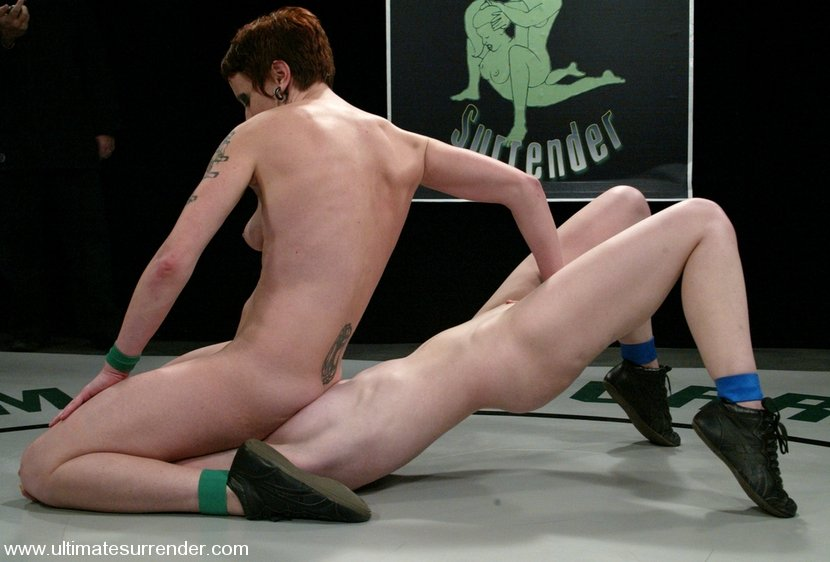 best of mother daughter first time lesbian
