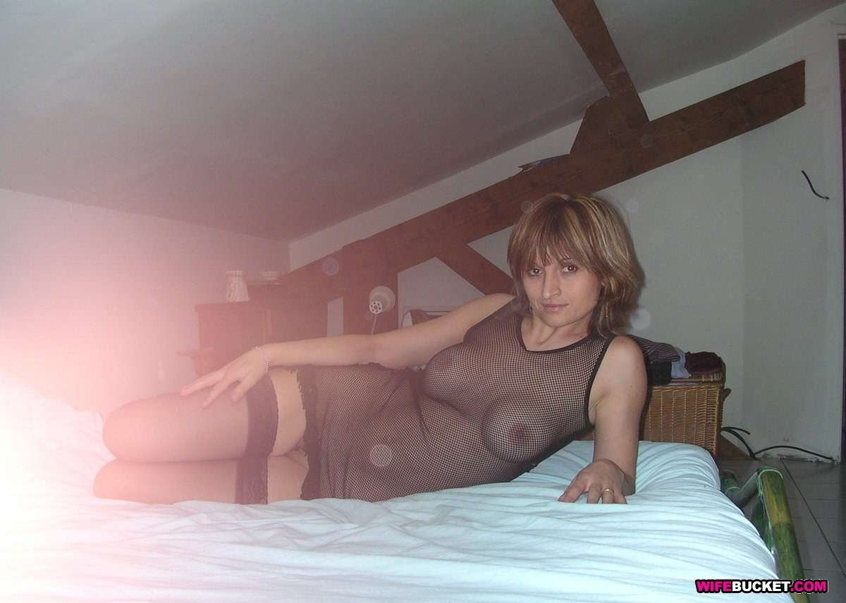 horny black milf porn there