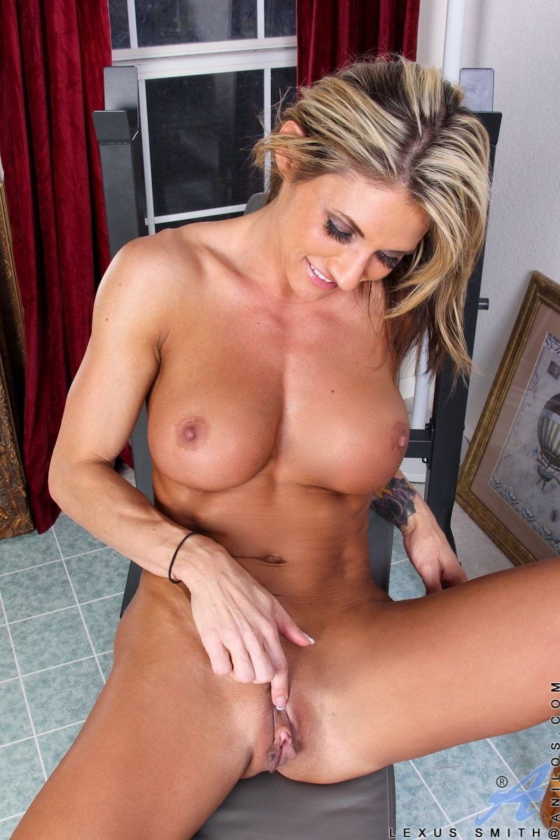 Adult learning rules Bi sexual family porn