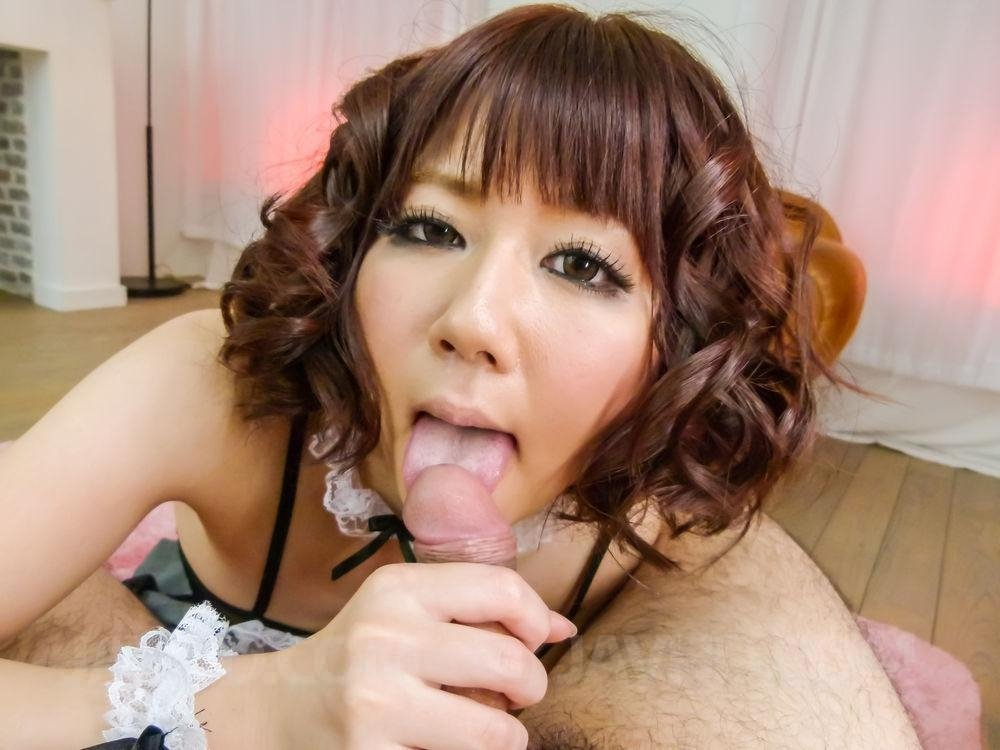 Japanese wife fuck by neighbour
