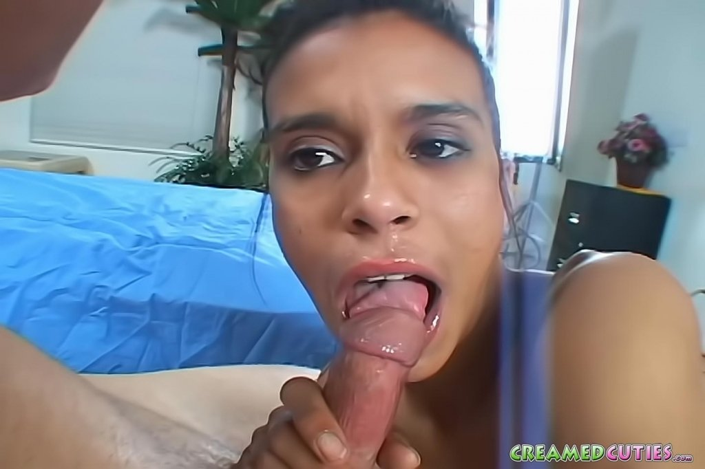 real nylon porn there