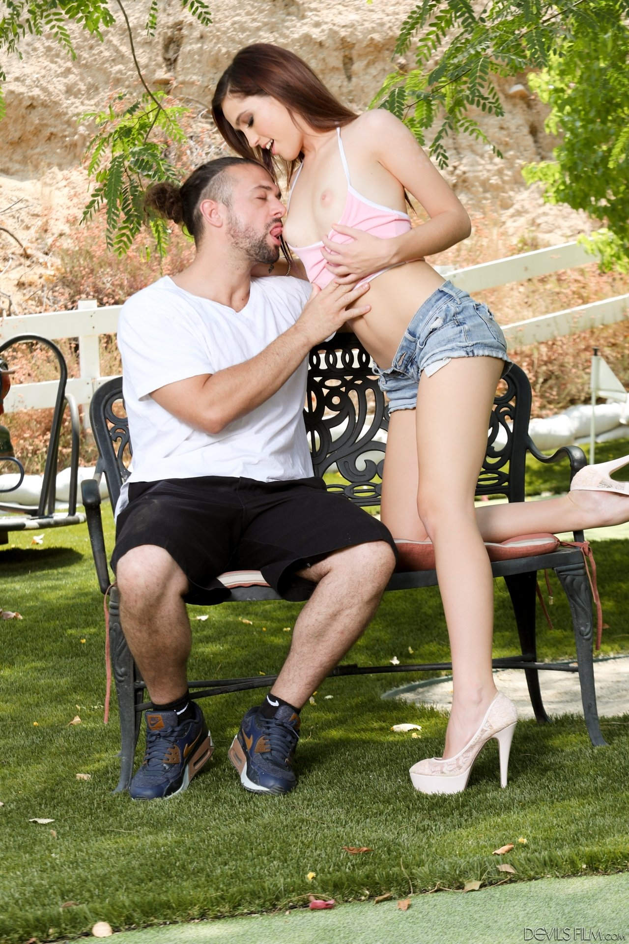 Biggest footjob cumshot collection Jay Jack'_s it and cums, Jay jones