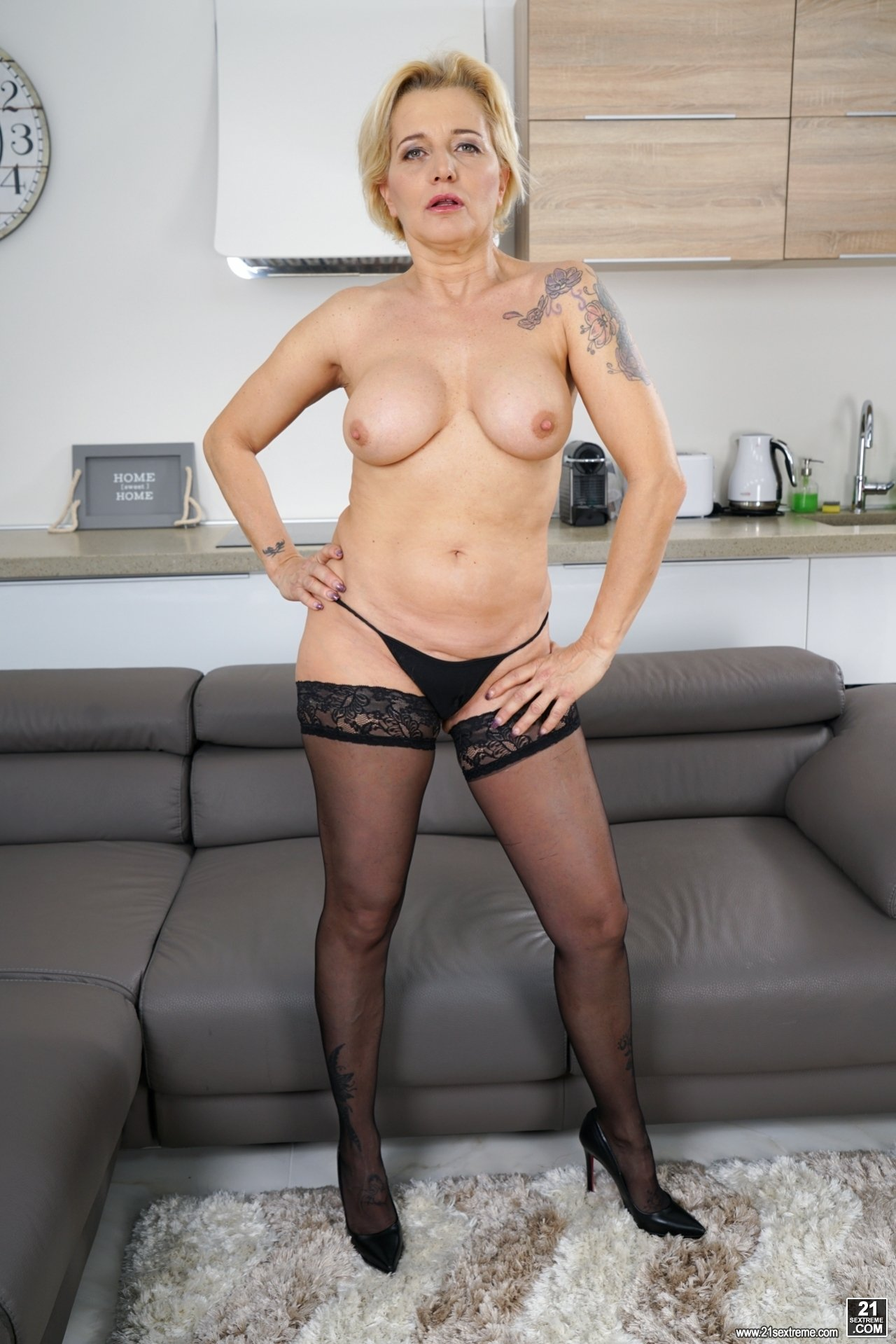 Housewife sex vk #1