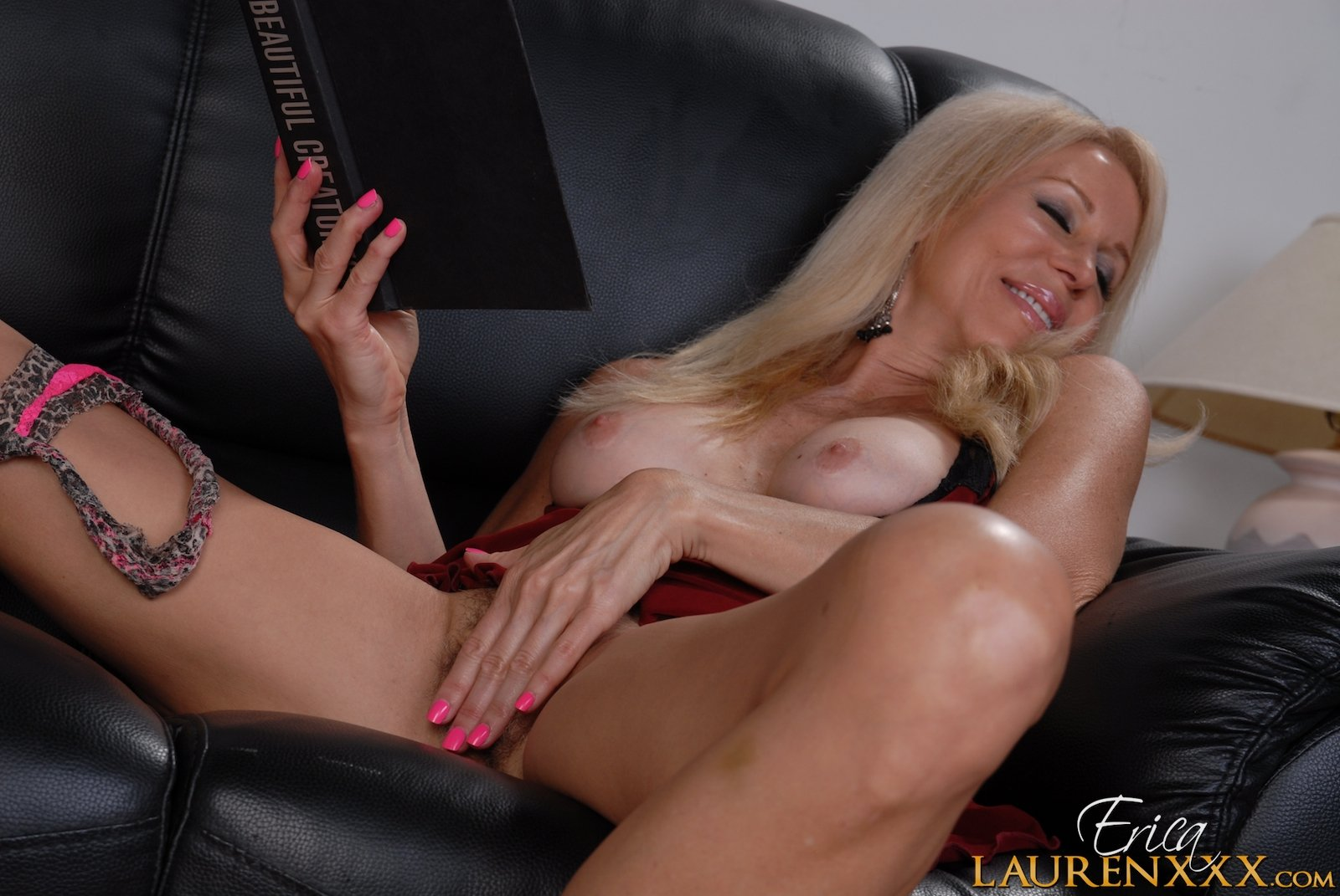 Real home mature porn #1