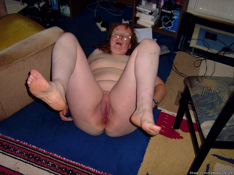 Family fellatio Camfrog nude channel