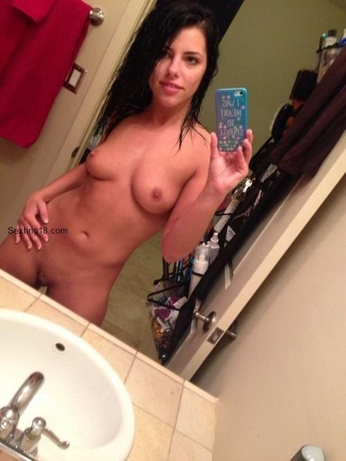 tumblr amateur wife bbc