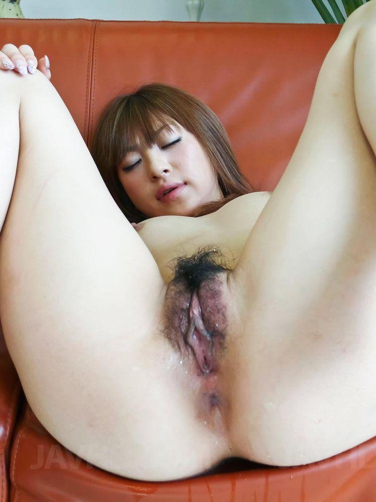 Beg dominate friend front her husband in make pussy wife korean college girl porn