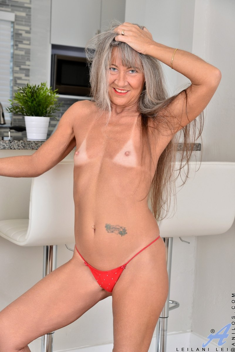 Brazilian black granny Alien fuck games Alien fuck games Housewife mature naked