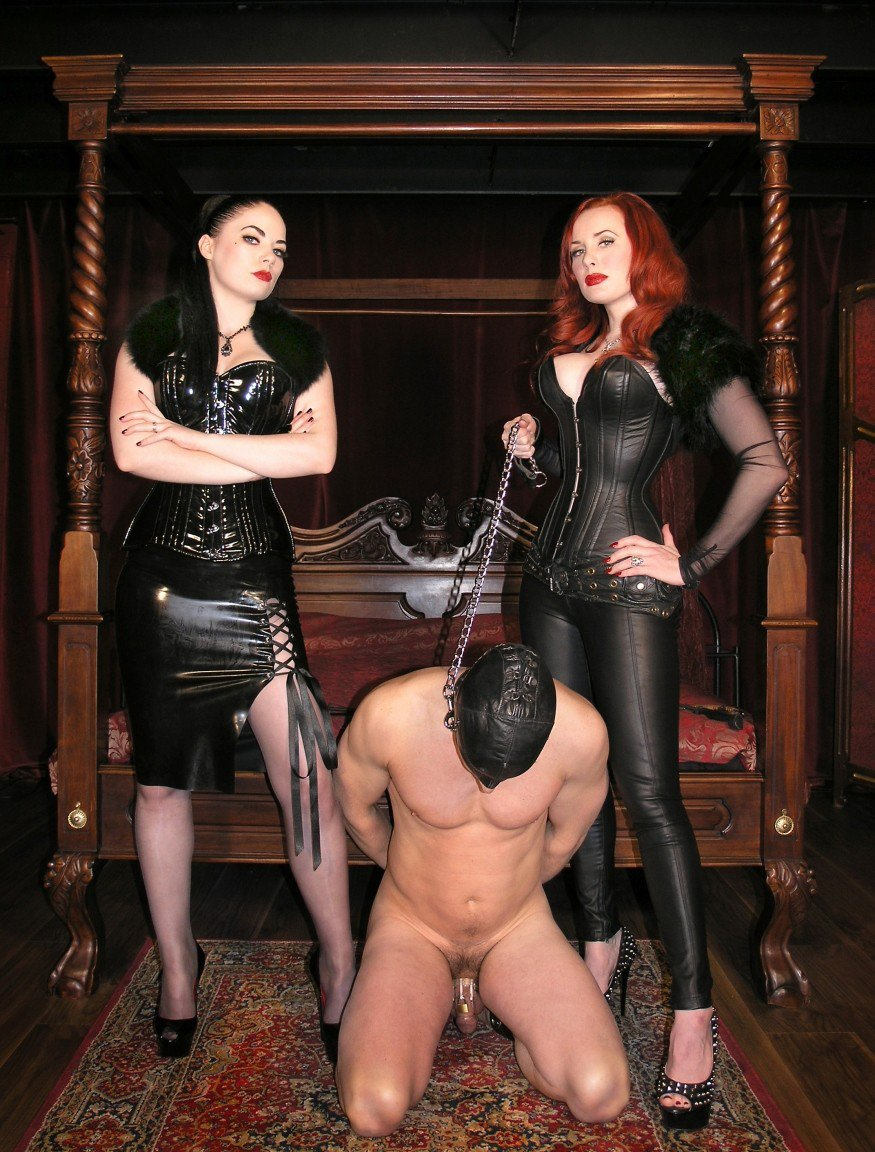 femdom-group-male-humiliationtures-search-japanese-wife