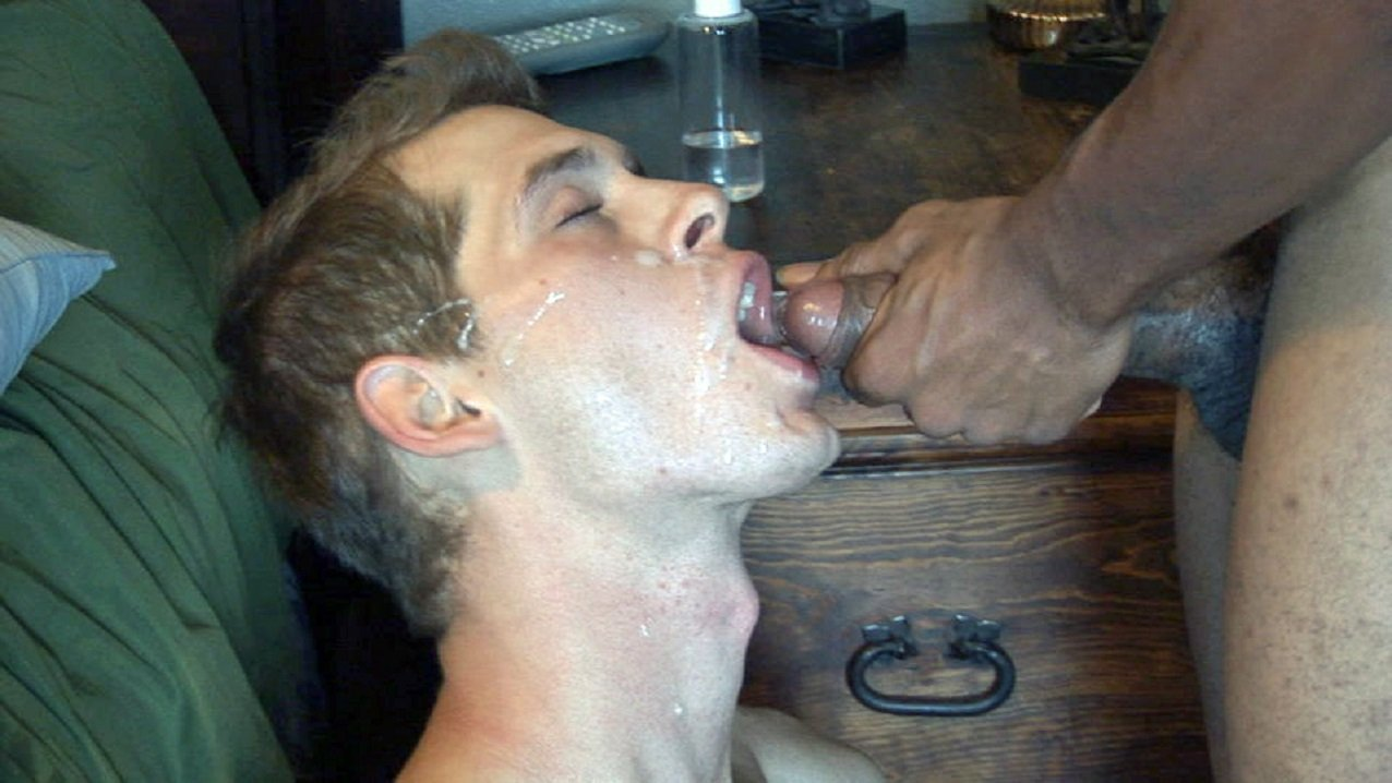 white male gives blowjob to east indian gay porn tubes