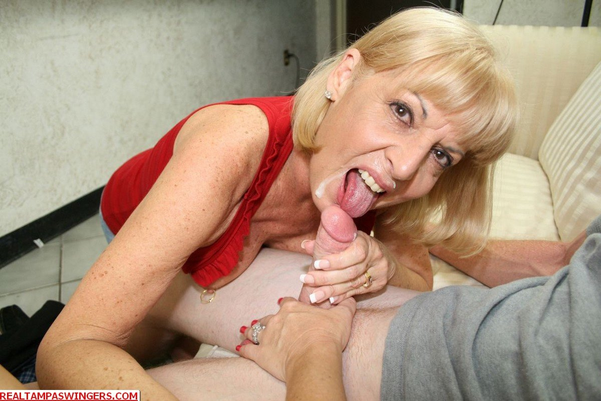 mature wife porn photos add photo