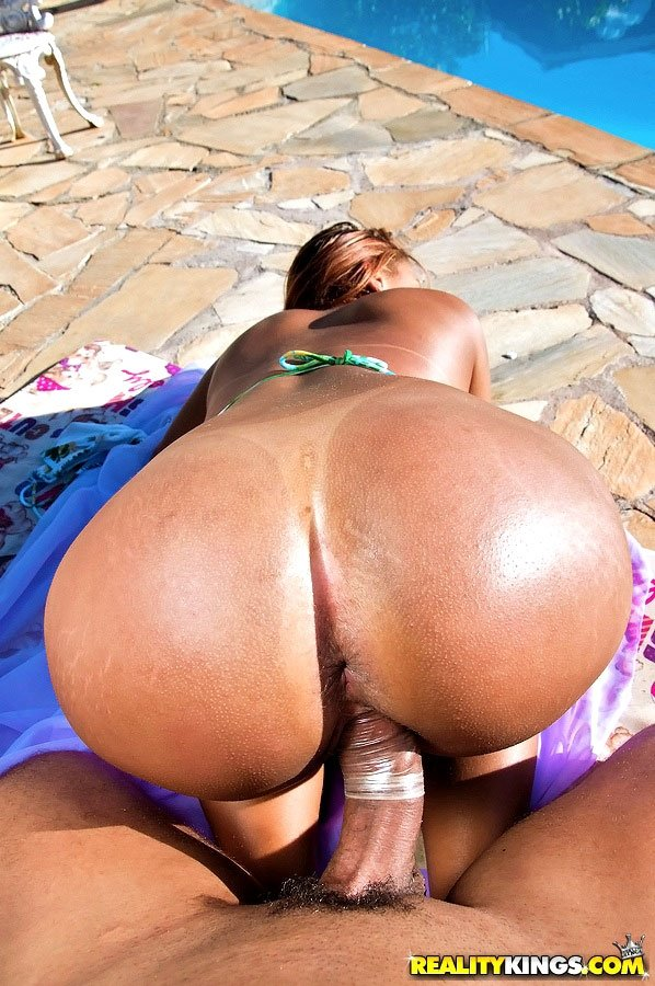 Big Brazilian Ass Com Sex Letmejerk 1